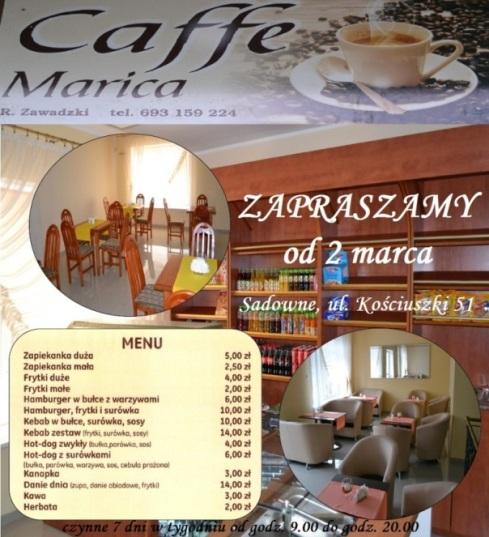 caffemarica1
