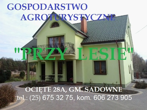 olkowski4