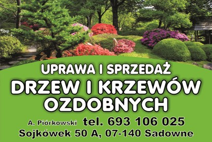 piorkowski