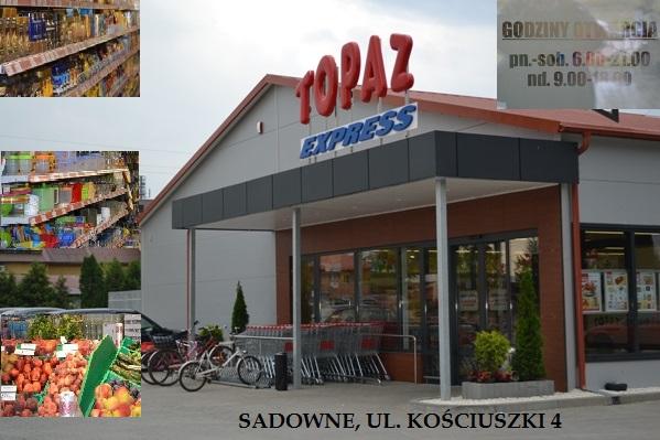 topaz3