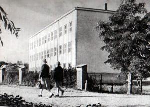 szkola1959 - http://fotopolska.eu
