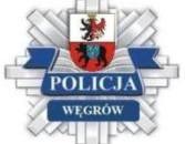policjawegrow