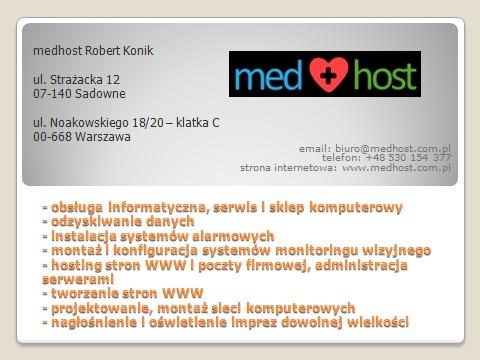 medhost1