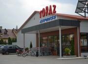topaz1
