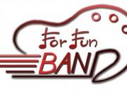 forfunband2