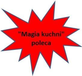 magiakuchni