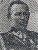 Zieleniewski